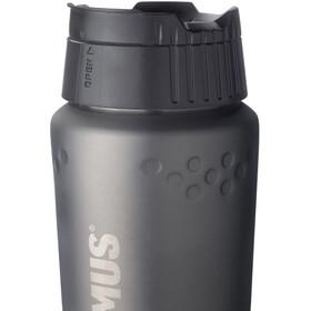 Primus TrailBreak Vacuum Mug 350ml, stainless steel